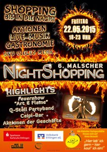 Nightshopping_Plakat_A1_2015